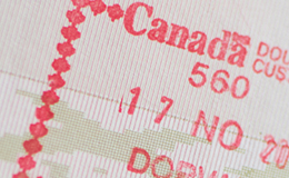 Canadian Immigration Online Application Services | Visas