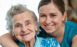 Canada caregiver immigration program caregiver visa canada for Live in caregiver room and board