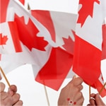 why is canada so great This article will attempt to show why immigration is good for innovation in america  and entered the usa from canada to study at the university of pennsylvania .